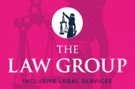 the-law-group-blog-header